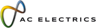 AC Electrics Logo